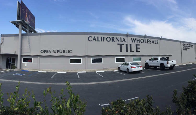 california-wholesale-tile-location