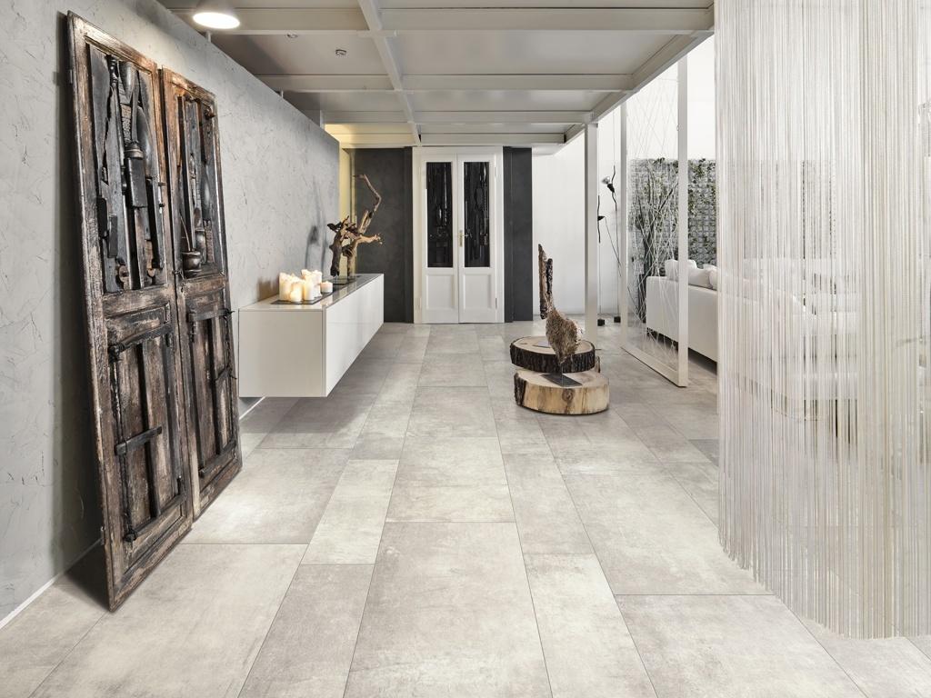 California Wholesale Tile Amp Stone