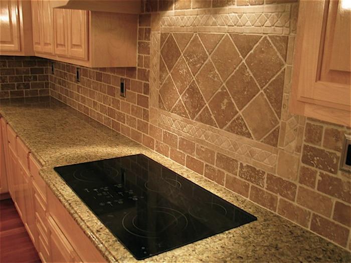 travertine california wholesale tile