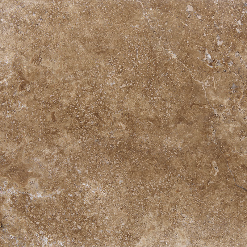 Travertine California Wholesale Tile